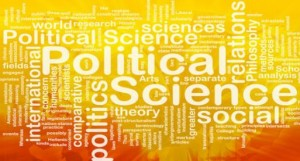 Masters In Political Science In Pakistan Courses, Subjects, Jobs, Salary