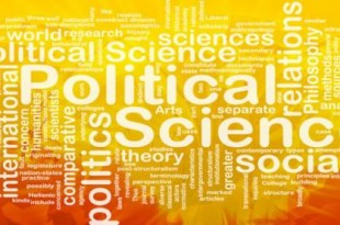 Political Science In Pakistan Scope, Jobs, Salary, Subjects, Universities
