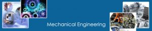 Mechanical Engineering In Pakistan Scope Syllabus, Subjects, Career, Salary