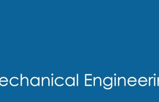 Mechanical Engineering In Pakistan Scope, Jobs, Salary, Subjects