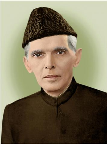 muammad ali jinnah essay Free muhammad ali papers, essays, and research papers.