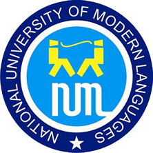 NUML Campus Location, Address, Fee Structure, Admissions, Contact