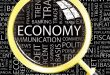 Pakistan Economy Issues / Problems and Their Solutions