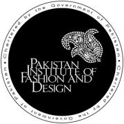 Pakistan Institute Of Fashion And Design Lahore Campus, Admissions, Fee, Contact