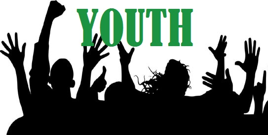 problems of pakistani youth essay Youth in pakistan essay b pages:11 words  problems of pakistani youth have started to dwindlethe world is a continuous process of change and so it brings with.