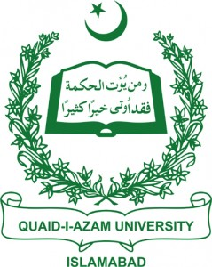 Quaid-e-Azam University Islamabad Admission, Contact Address, Fee Structure