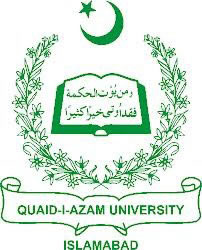 Quaid-i-Azam University Islamabad Admissions, Contact Number, Fee Structure