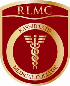 Rashid Latif Medical College Lahore Admissions, Fee, Contact, Official Website