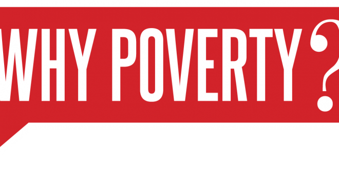 essay on poverty is not a curse Essay on the evils of poverty subrat mangaraj poverty is a curse, — let there be no mistake about that and contentment with poverty is a crime if not a sin.
