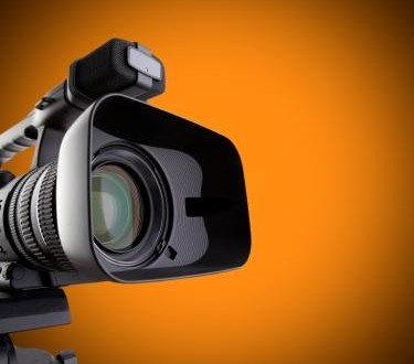 negative role of media in pakistan essay The role and importance of media in our  it is playing a very important role in every  essay writing made simple through media and law essay writing service.