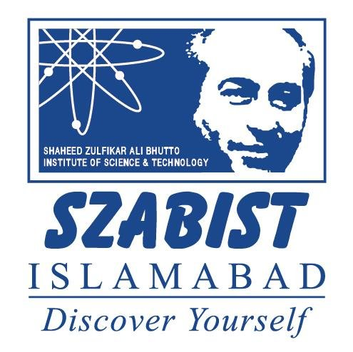 SZABIST Islamabad Spring Admissions 2018