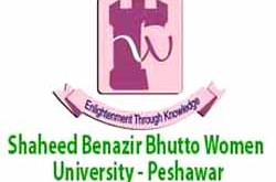 Shaheed Benazir Bhutto Women University Admissions, Fee, Contact