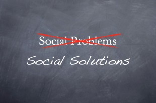 Social Problems of Pakistan and their Solutions