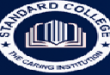 Standard College Of Commerce Lahore, Admission, Website