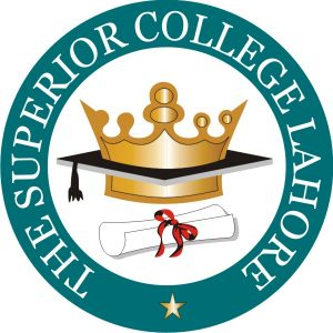 Superior University Lahore Admissions, Courses, Fee Structure, Contact No