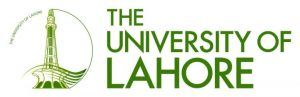 The University Of Lahore UOL Admissions, Fee Structure, Contact, Campus