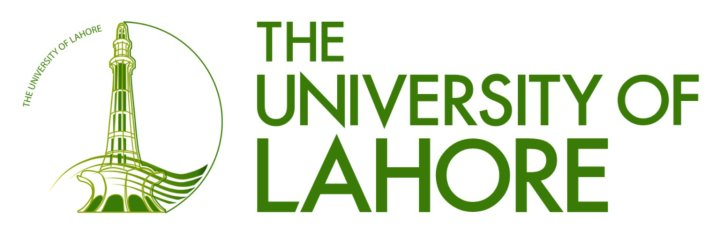 The University Of Lahore Uol Admissions Fee Structure