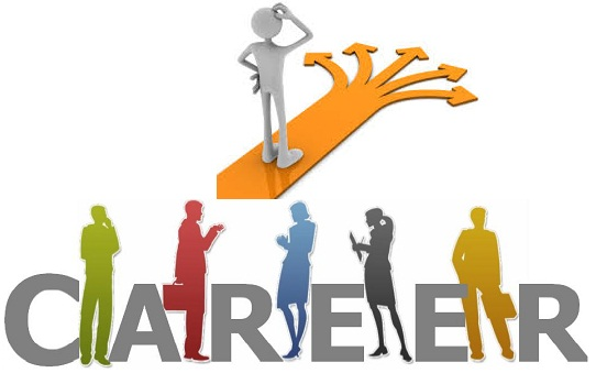 Top 10 careers and professions in Pakistan