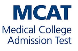 UHS MCAT Entrance Test Date Sheet 2018