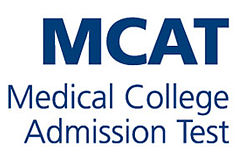 UHS MCAT Entrance Test Date Sheet 2016