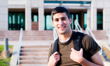 essay on universities life Here is a great essay examples discussing these questions  resources to  complete, a university education is an extremely valuable asset in a person's life.