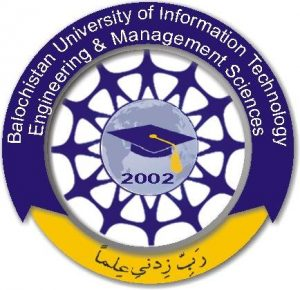 University Of Balochistan Quetta admission, Courses, Website, Address, Contact
