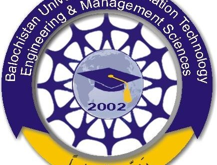 Reputable Business Colleges