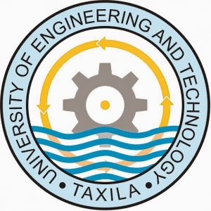 University Of Engineering And Technology Taxila Admissions, Fee, Address, Contact