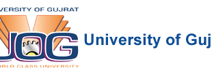 University Of Gujrat UOG Admissions, Courses, Fee Structure, Campuses, Address