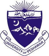 University Of Peshawar Admissions, Contact Number, Fee Structure