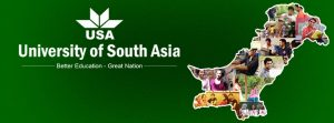 University Of South Asia Lahore Programs, Campus, Fee, Contact