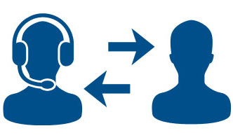 What is Inbound and Outbound Call Center