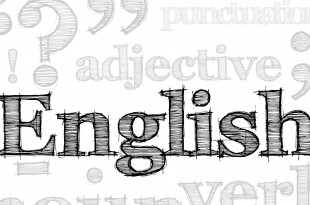 Why Pakistani Students are Weak in English