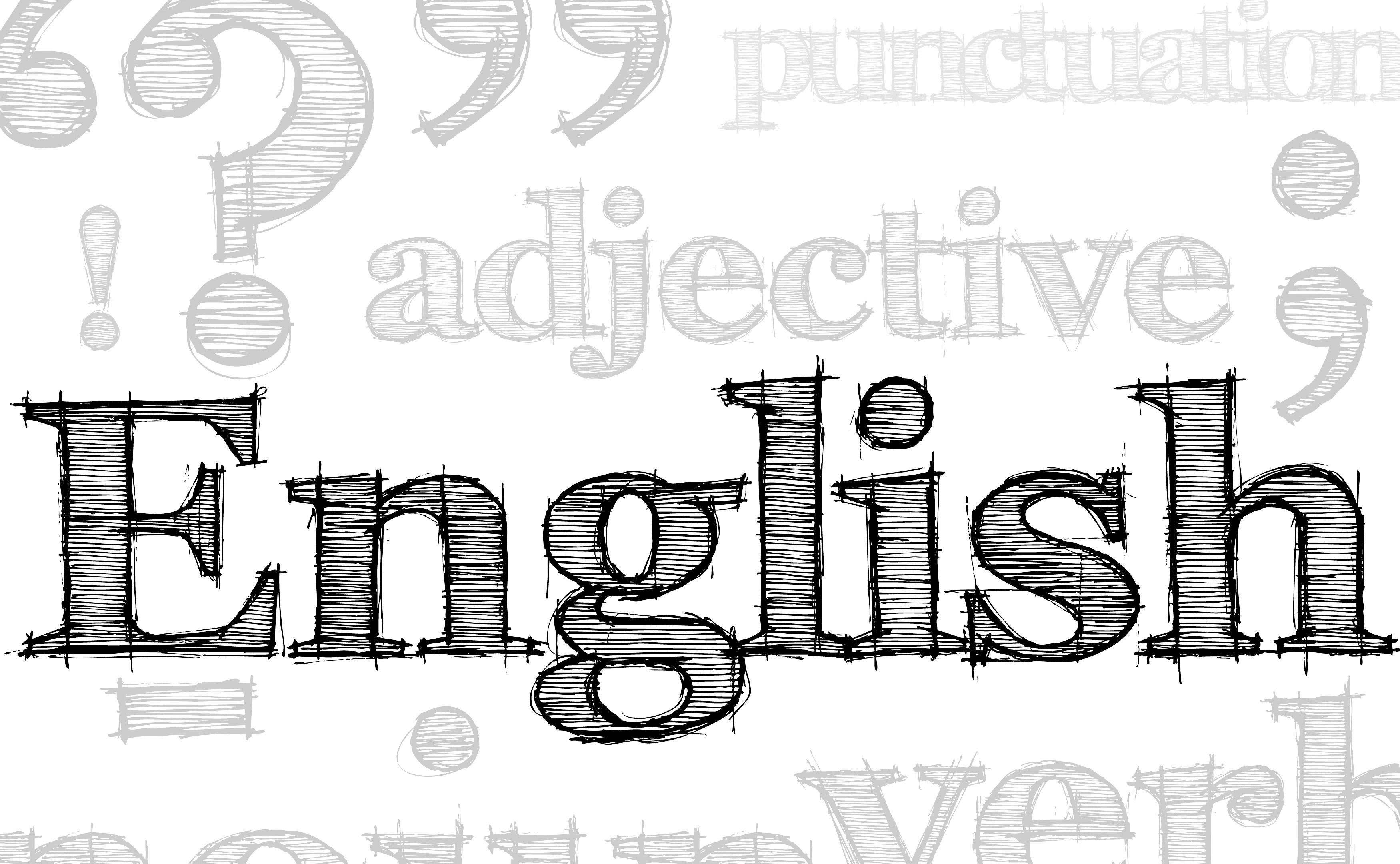 articles why malaysian students are weak in english Why malaysian people weak in english  published on may 24, 2016 farieza azmi follow following unfollow farieza azmi  2 articles looking for more of the latest headlines on linkedin.