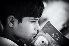 Why The Education System of Pakistan Fails