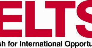 AEO Pakistan IELTS Test Dates 2015 Schedule