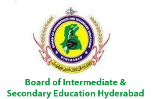 BISE Hyderabad Board 9th And 10th Class Date Sheet 2019