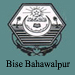 Bahawalpur Board 10th Class Date Sheet 2018 BISE BWP