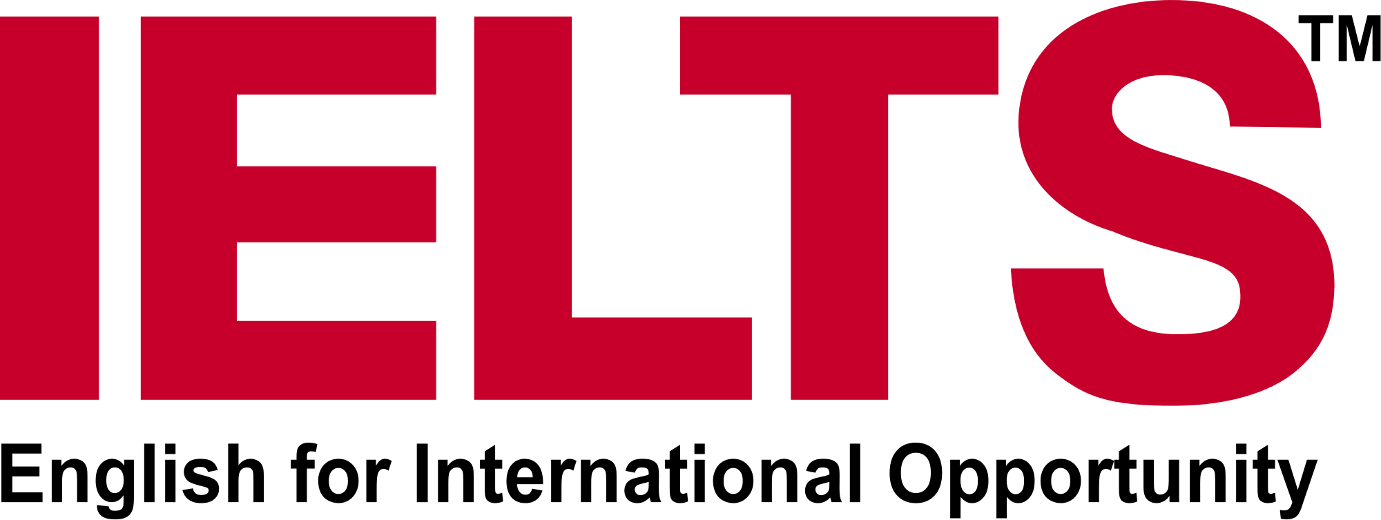 Ielts slots availability in hyderabad