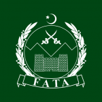 FATA Secretariat Peshawar Jobs 2017 NTS Form Download