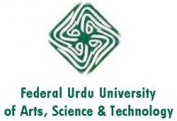 Federal Urdu University Islamabad Spring Admission 2018 Form Online,,