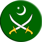 Join Pakistan Army As Lady Captain Through LCC 2017