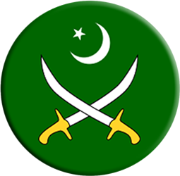 Join Pakistan Army Through Lady Cadet Course 2019 As Captain