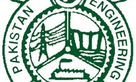 List Of PEC Recognized Engineering Universities In Pakistan