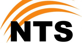 NTS GAT General Test Result 2018 Check Online