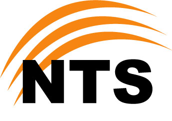 NTS GAT General Test Result 2017 Check Online