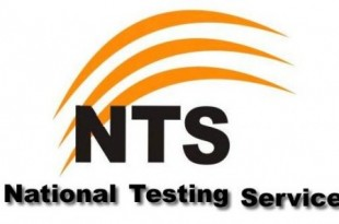 NTS NTD Test Sample Papers Download Online National Teachers Database