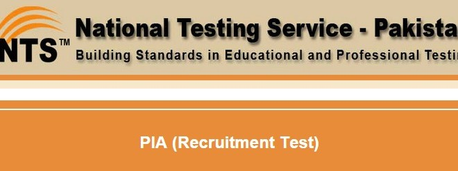 nts test sample papers for pia jobs flight operations