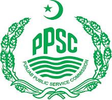 PPSC Written Test Result 2017 Check Online