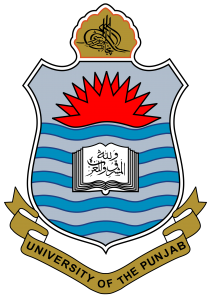Punjab University PU B.Com Part 1, 2 Supply Exams Result 2016
